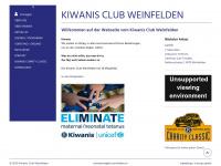 kcweinfelden.ch