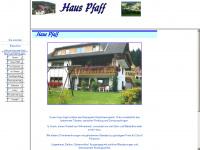 haus-pfaff.de