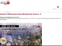 Mv-gruol.de