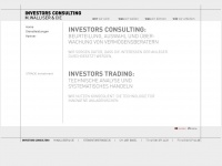 investors-consulting.ch