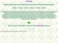 rvgb.de