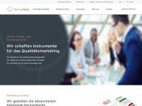 servicevalue.de
