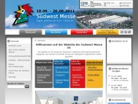 suedwest-messe-vs.de