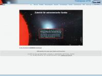 Euro-emc-astro.de