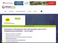 affiliate-deals.de