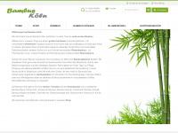 bambus-koeln.de