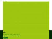 47grad-nord.ch Webseite Vorschau
