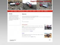 truck-trial-team-sauerland.de