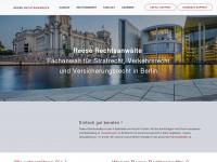 reese-rechtsanwalt.de
