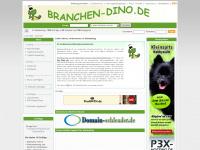 branchen-dino.de