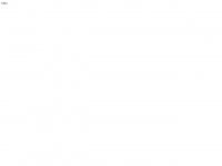 die-bildungsgesellschaft.de