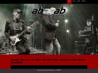 Abacab-music.com