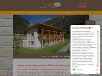 leitenhof.it