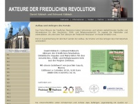 akteure-friedliche-revolution.de