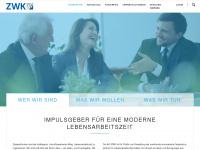 Agzwk.de