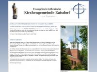 Kircheraisdorf.de