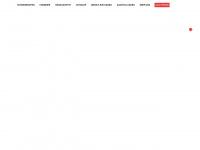 Alpinofen.ch