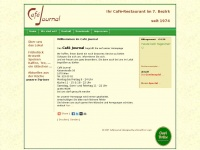 cafe-journal.at