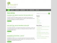 wald2011.de