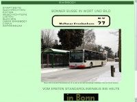 Swb9001.de