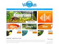 aquariaan.nl