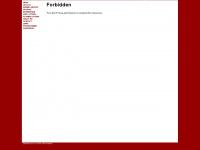 mankoyas.com
