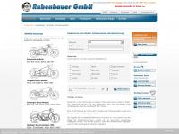 rabenbauer.com