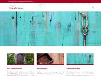 Szondi.ch