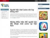 eurongos.org