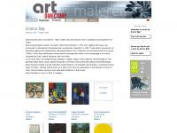 enrico-baj.com