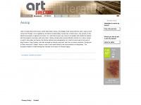 aesopos.com