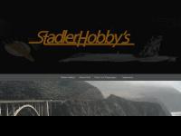 stadler-hobbys.ch
