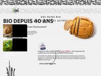 biofournil.com