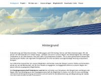 energiegenossenschaft-paderborner-land.de
