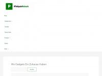 pokipsie.ch