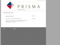 prismagruppe.de