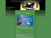 gimpeltauben-sachsen.homepage.t-online.de