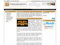 goldfinancial.de