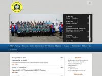 schges-concordia.de