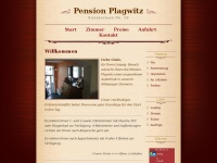 pension-plagwitz.de