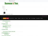 hansemanns-team.de