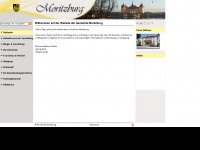 moritzburg.de