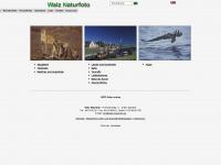 walz-naturfoto.de