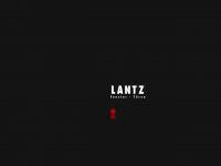 lantz.de
