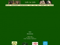 life-is-life-kennel.de