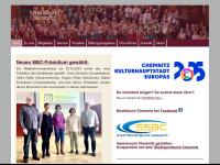 musikbund-chemnitz.de