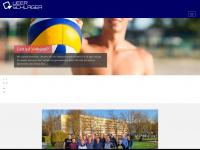 queerschlaeger.de