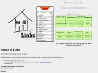 house-of-links.com