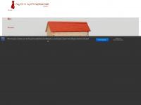 puppenmuseum.de