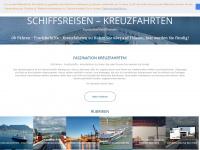 seereisenportal.de